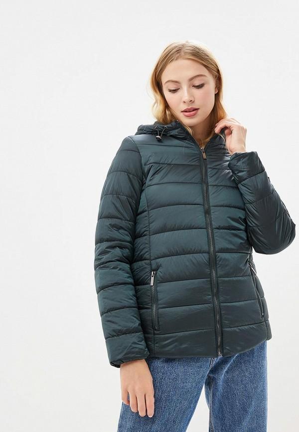 все цены на Куртка утепленная Modis Modis MO044EWCNOV5 онлайн