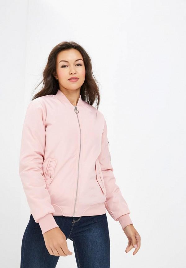 все цены на Куртка утепленная Modis Modis MO044EWCNOV6 онлайн