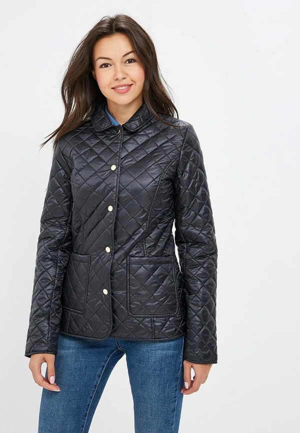 Куртка утепленная Modis Modis MO044EWCOPC1 куртка утепленная modis modis mo044ewcnoi6