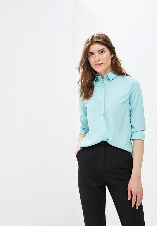 Блуза Modis Modis MO044EWCOPD6 блуза modis modis mo044ewdvlx3