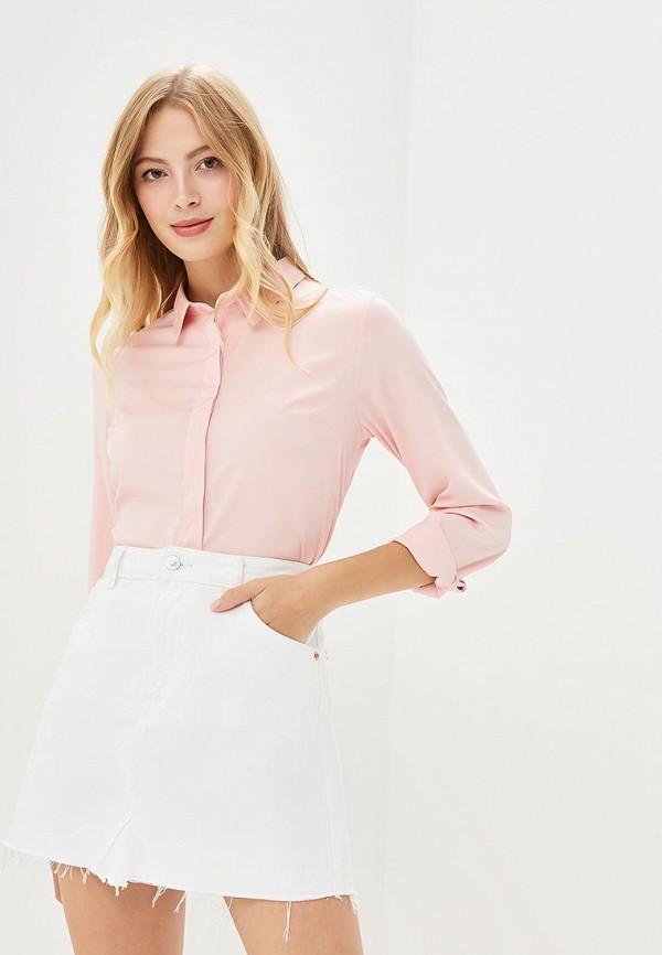 Блуза Modis Modis MO044EWCOPD7 блуза modis modis mo044ewblny0