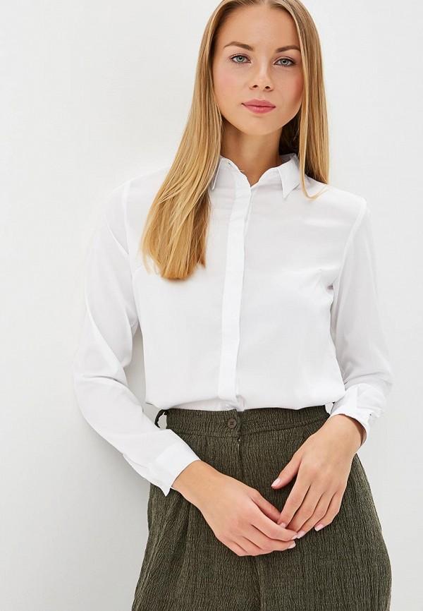 Блуза Modis Modis MO044EWCOPD8 блуза modis modis mo044ewblny0