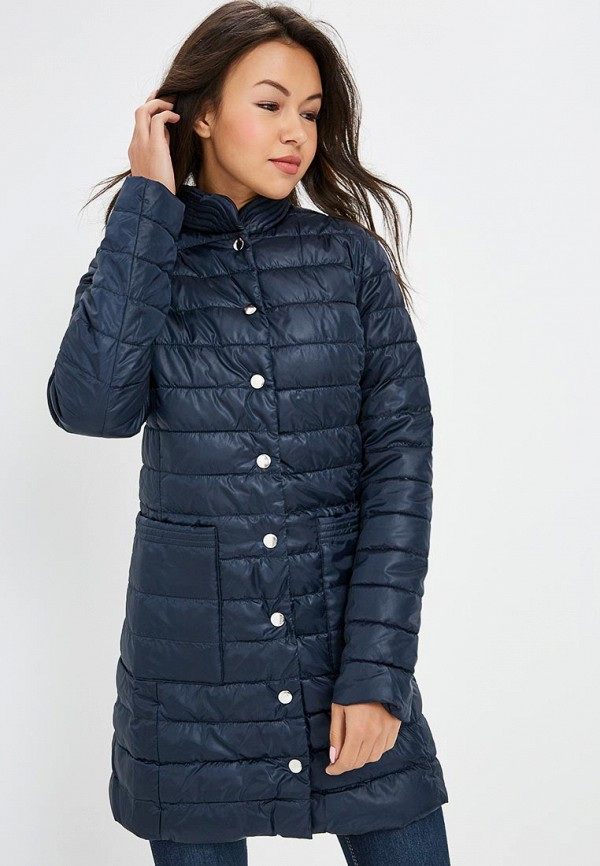 Куртка утепленная Modis Modis MO044EWCOPH4 куртка утепленная modis modis mo044emcswi0