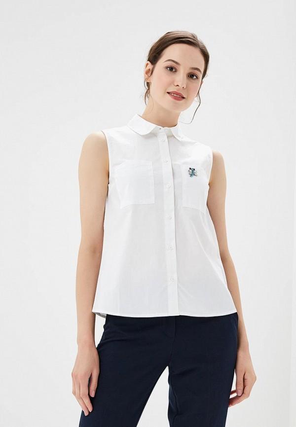 Блуза Modis Modis MO044EWCOPH9 блуза modis modis mo044ewsun75