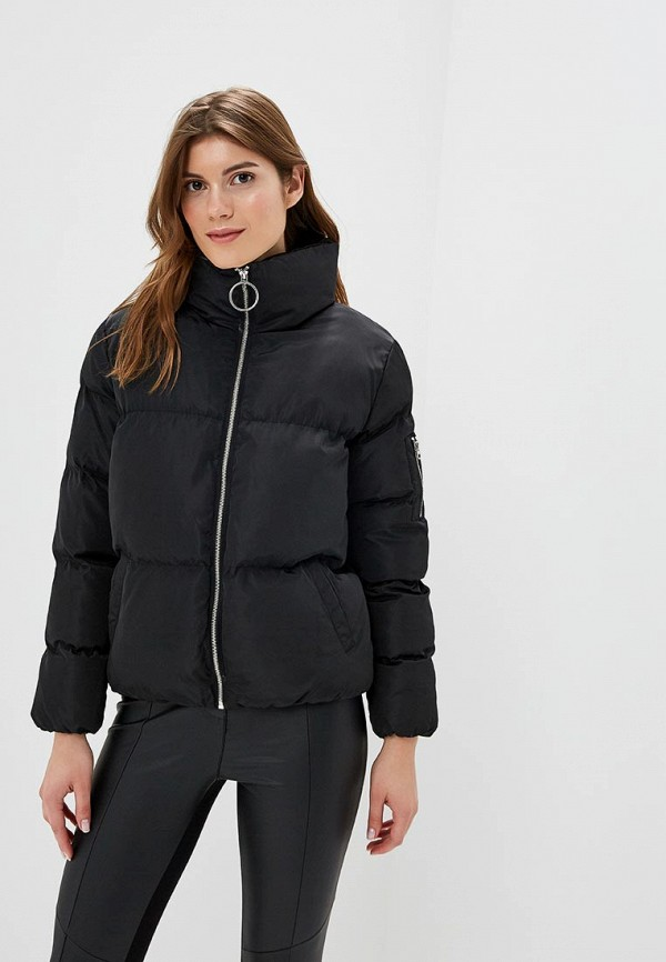все цены на Куртка утепленная Modis Modis MO044EWCOPN1 онлайн
