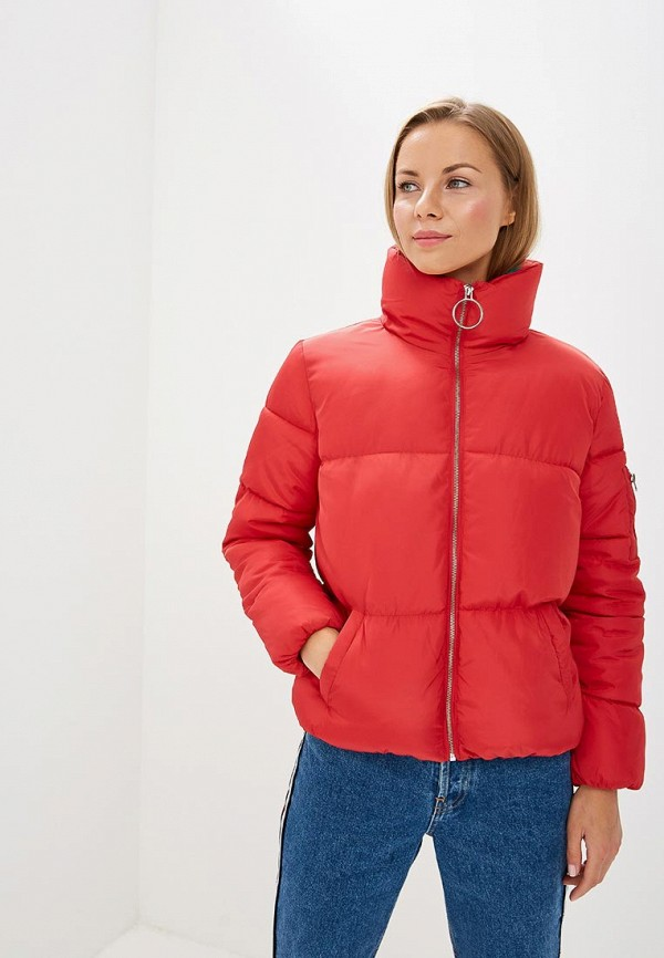 все цены на Куртка утепленная Modis Modis MO044EWCOPN6 онлайн