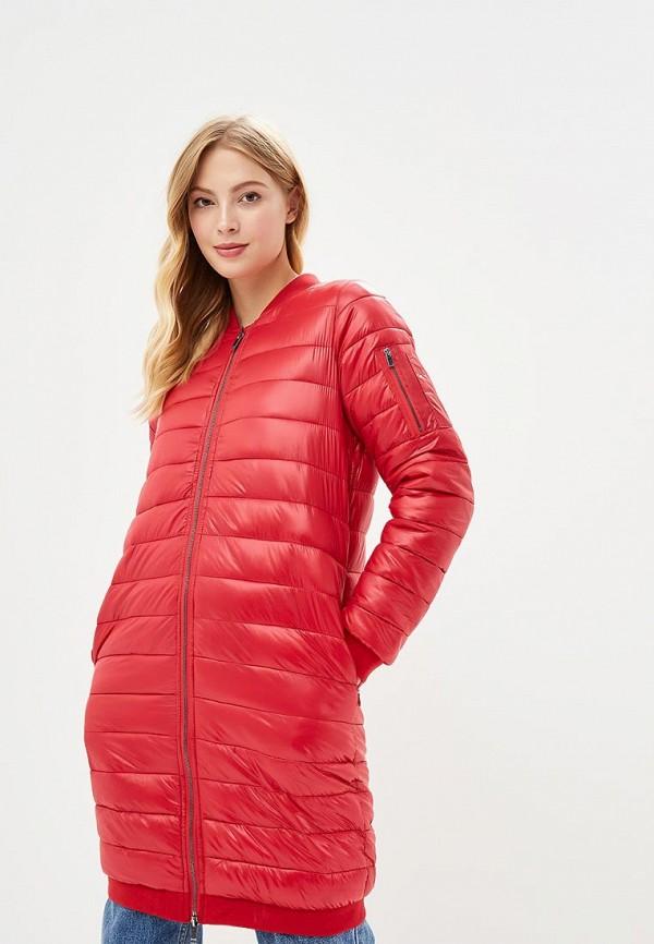 Куртка утепленная Modis Modis MO044EWCOPO0 куртка утепленная modis modis mo044emagpw0