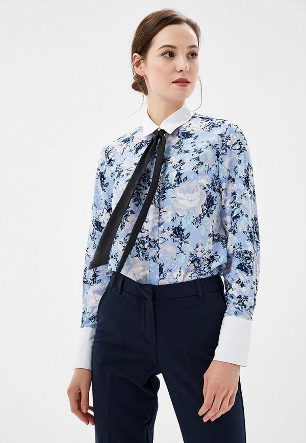 Блуза Modis Modis MO044EWCOPP1 цена