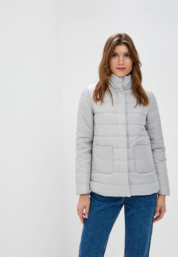 все цены на Куртка утепленная Modis Modis MO044EWCOPR9 онлайн