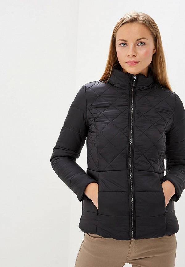все цены на Куртка утепленная Modis Modis MO044EWCOPS1 онлайн