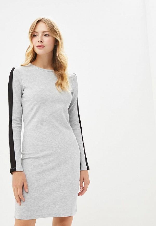 Платье Modis Modis MO044EWCOPV4 кольцо modis modis mo044dwcmfx1