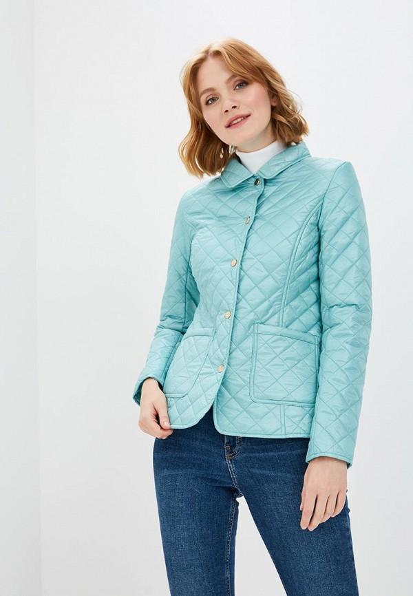 Куртка утепленная Modis Modis MO044EWCRDE1 все цены