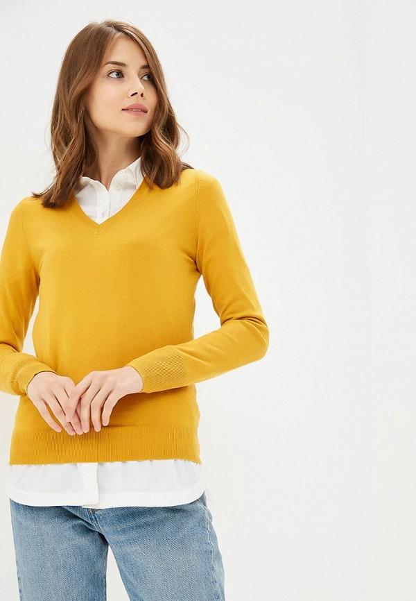 Пуловер Modis Modis MO044EWCRDE4 пуловер modis modis mo044emcbsk8