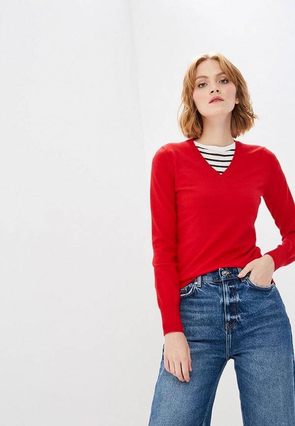 Пуловер Modis Modis MO044EWCRDE5 пуловер klingel цвет красный
