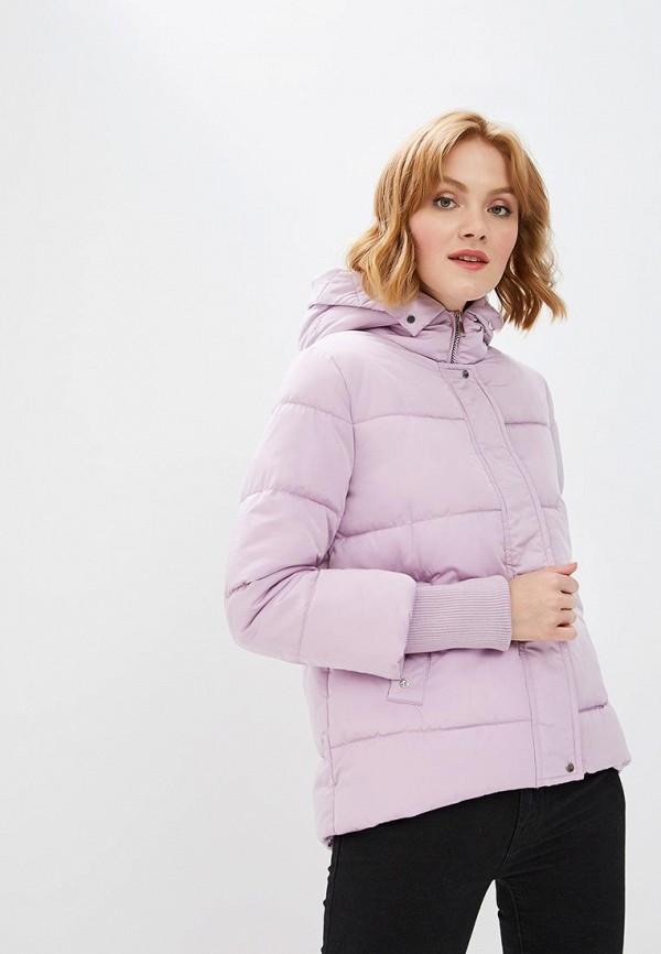 Куртка утепленная Modis Modis MO044EWCRDG2 2018 new kids jacket kids down jacket warm girls down coat fur collar children winter coat baby snowsuit toddler coat 3688