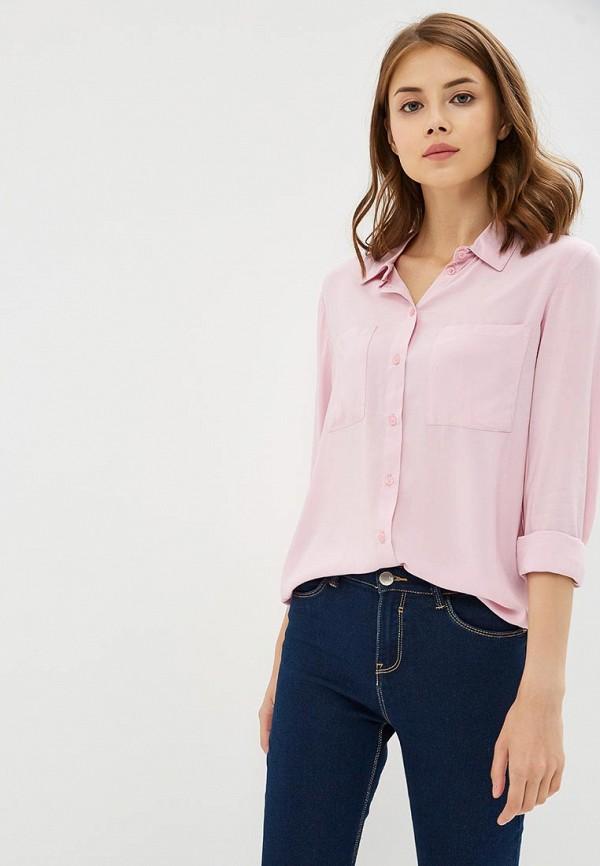 Блуза Modis Modis MO044EWCRDG6 цена и фото