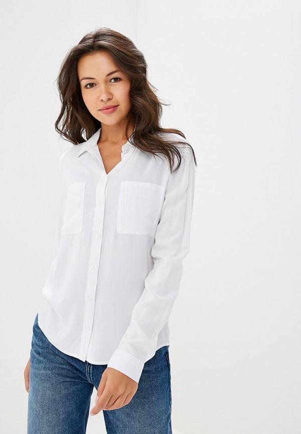 Блуза Modis Modis MO044EWCRDG8 блуза modis modis mo044eweimb6