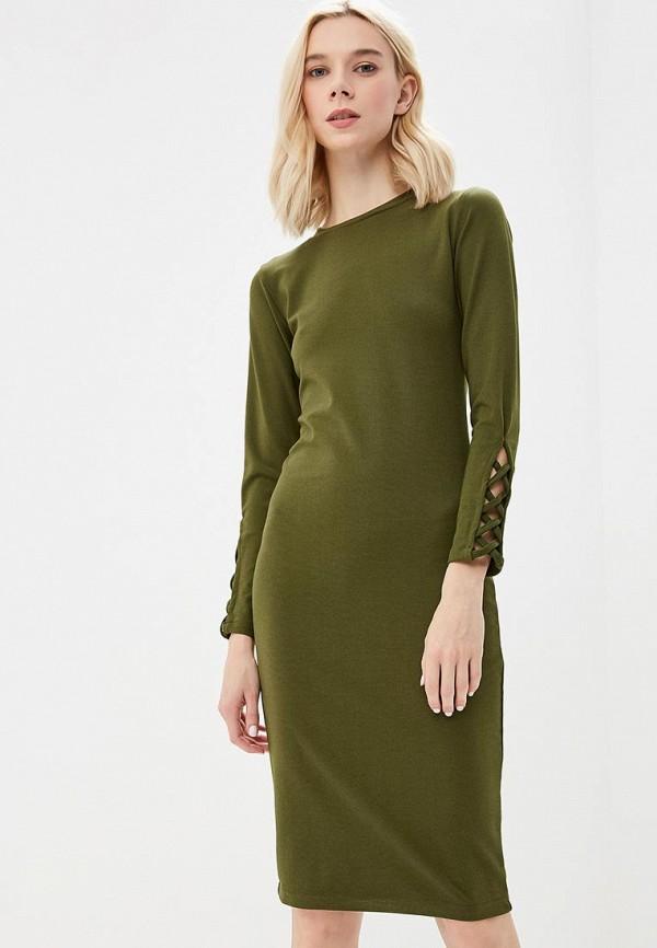 Платье Modis Modis MO044EWCSXI0 платье modis modis mo044ewdoap0