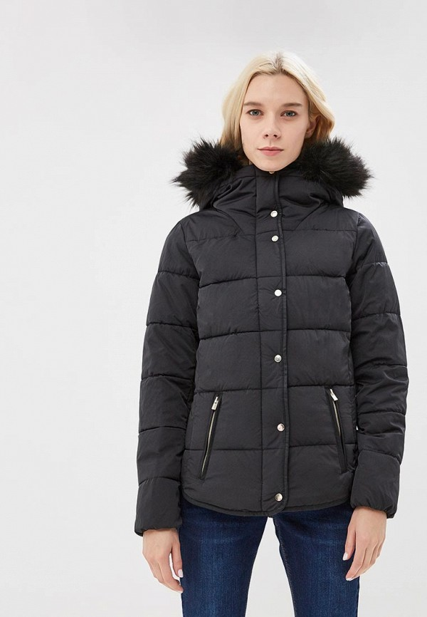 Куртка утепленная Modis Modis MO044EWCSXK6