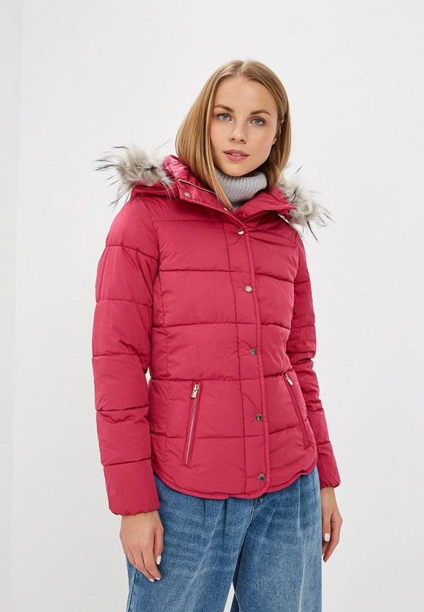 Куртка утепленная Modis Modis MO044EWCSXK7 куртка утепленная modis modis mo044ewcnou8