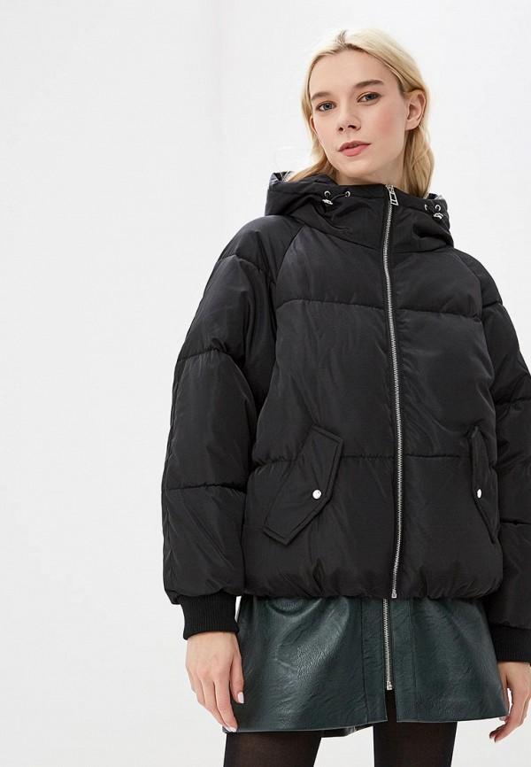 Куртка утепленная Modis Modis MO044EWCSXL5 все цены