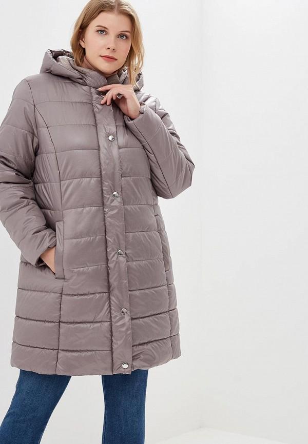 купить Куртка утепленная Modis Modis MO044EWCSXY4
