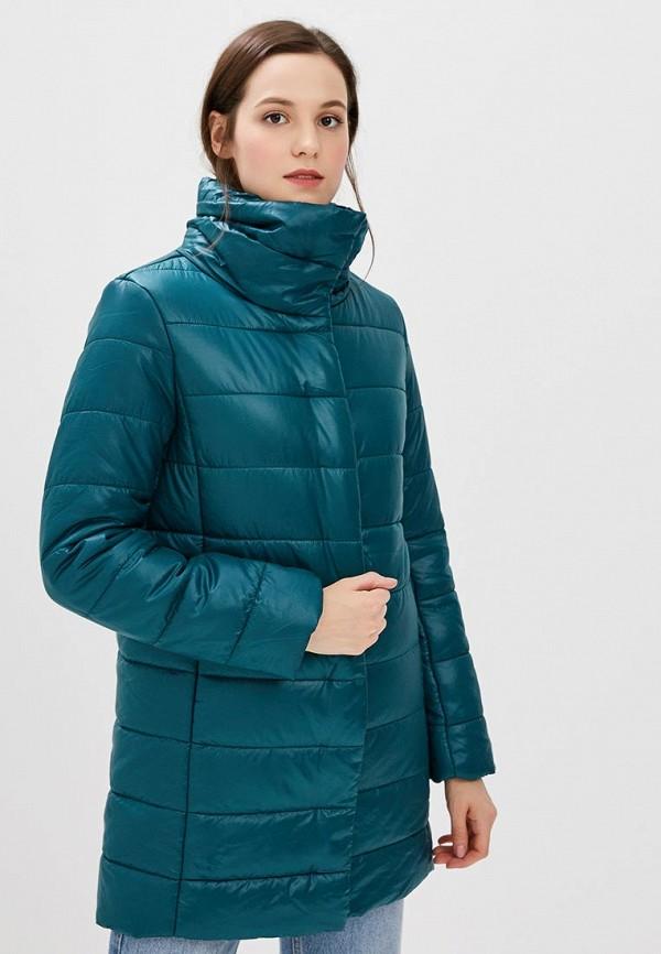 Куртка утепленная Modis Modis MO044EWCVBK2 куртка утепленная modis modis mo044emcrda6