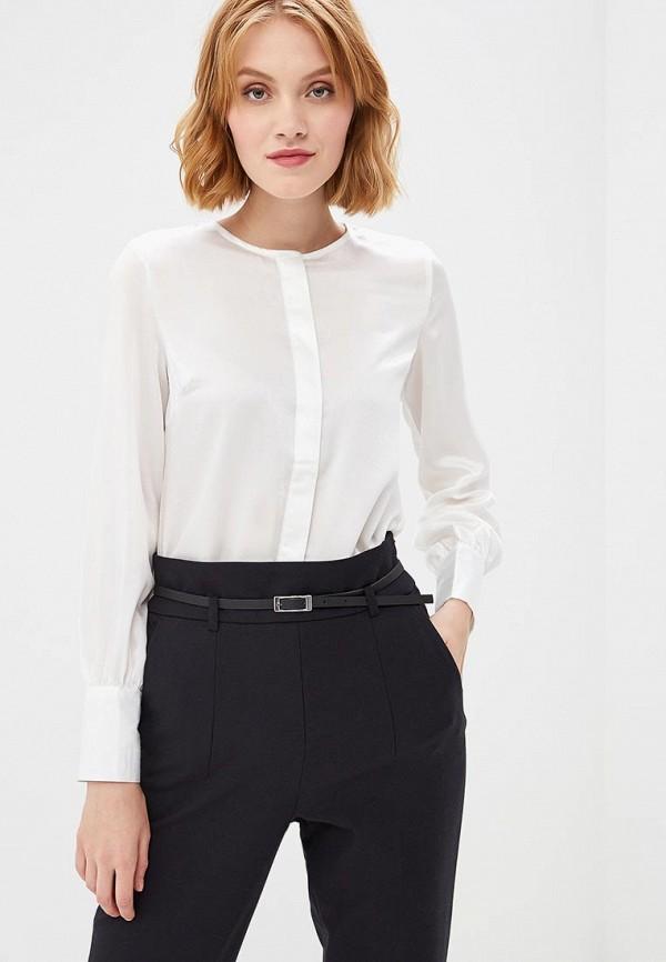 Блуза Modis Modis MO044EWCVBL5 цена