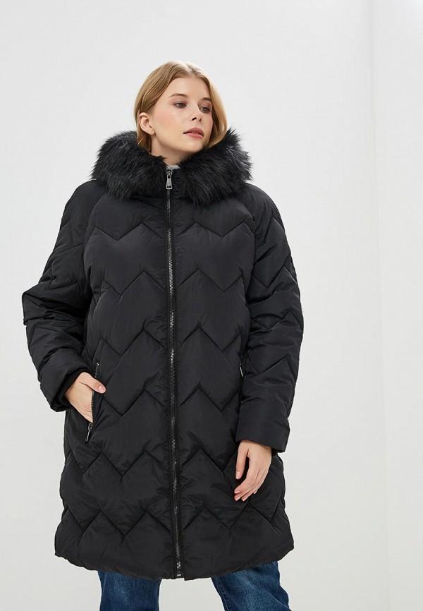 Зимние куртки Modis