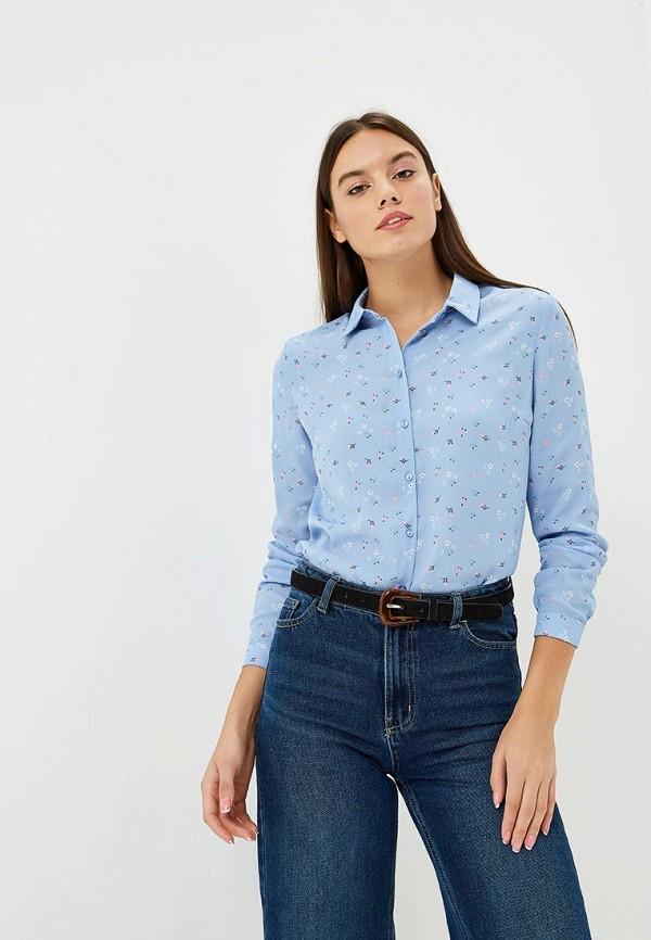 Блуза Modis Modis MO044EWCZZE9 блуза modis modis mo044ewapvr0