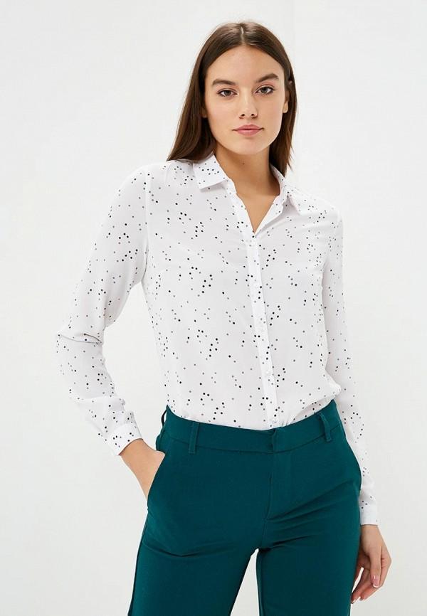 Блуза Modis Modis MO044EWCZZF1 блуза modis modis mo044ewczzk3
