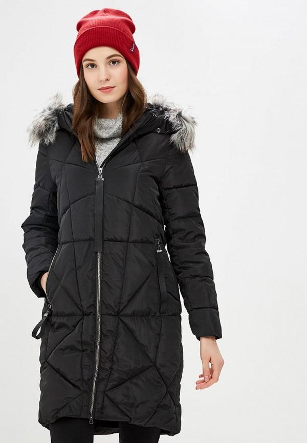 Куртка утепленная Modis Modis MO044EWCZZF3 все цены