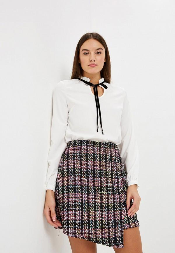 Блуза Modis Modis MO044EWCZZJ9 блуза modis modis mo044ewczzk3