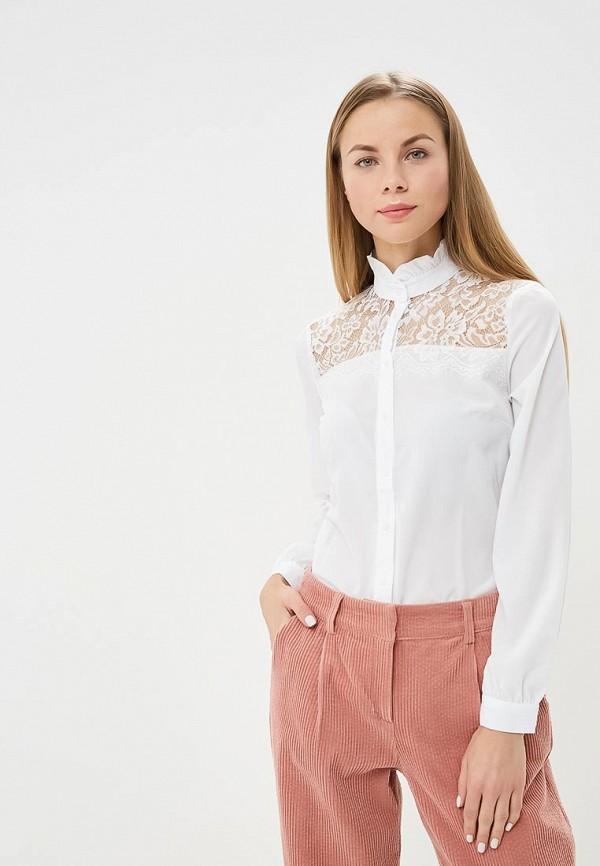 купить Блуза Modis Modis MO044EWDFGT2 онлайн