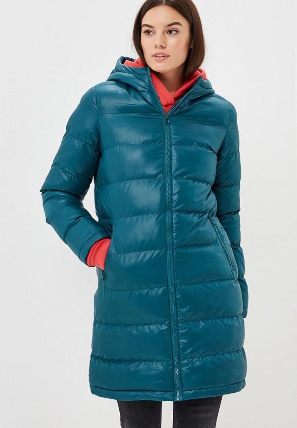 Куртка утепленная Modis Modis MO044EWDGZJ7 куртка утепленная modis modis mo044ewcnou8