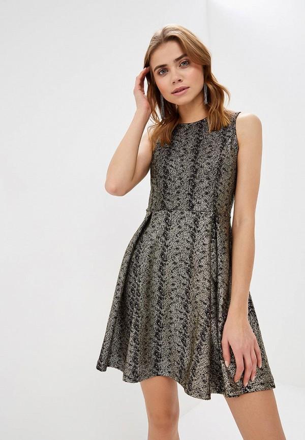 Платье Modis Modis MO044EWDOAP1 цена