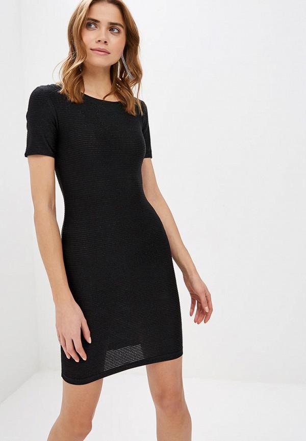 Платье Modis Modis MO044EWDOAP2 женское платье modis casual 14d317stc