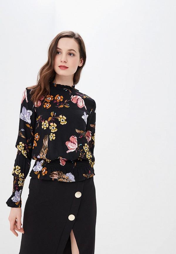купить Блуза Modis Modis MO044EWDPWW0 онлайн
