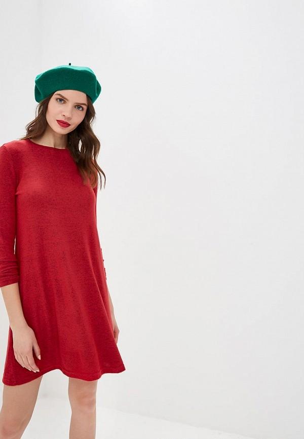 Платье Modis Modis MO044EWDPWX1 платье modis modis mo044ewbkii1