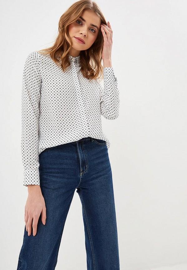 купить Блуза Modis Modis MO044EWDVLX1 онлайн