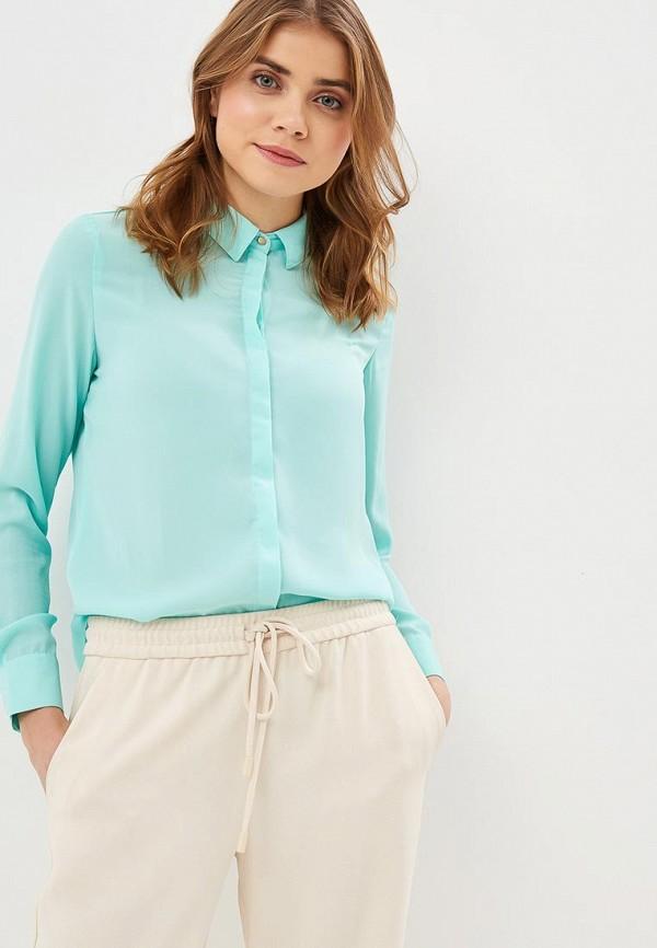 Блуза Modis Modis MO044EWDVLX2 блуза modis modis mo044ewblny0