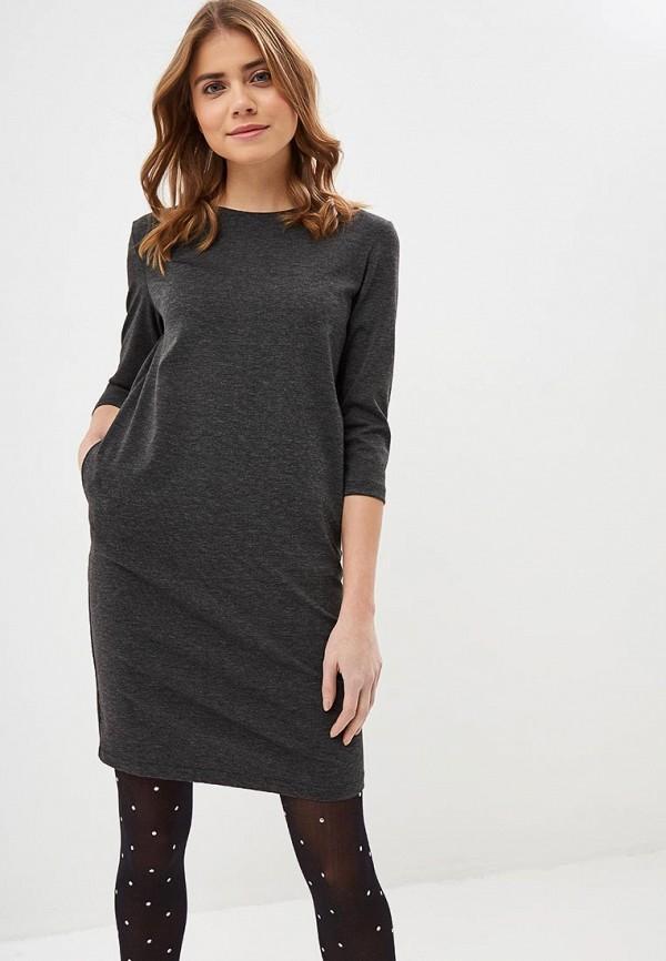 купить Платье Modis Modis MO044EWDVLY9 недорого