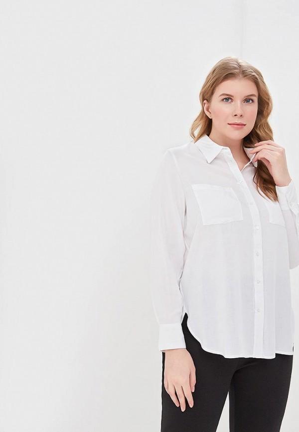цены на Рубашка Modis Modis MO044EWDVMA4  в интернет-магазинах
