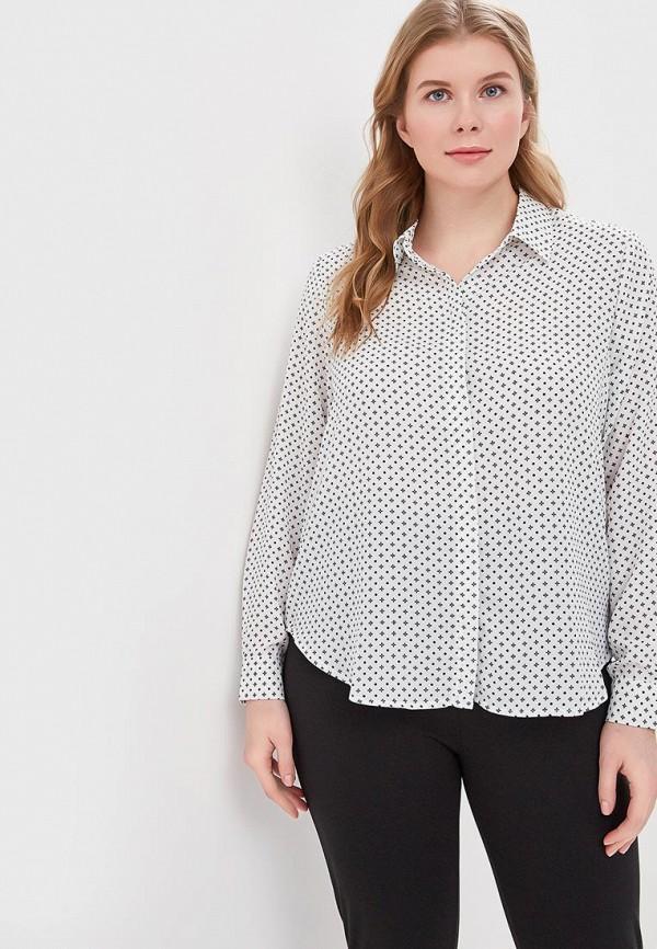 Блуза Modis Modis MO044EWDVMA5 блуза modis modis mo044ewaimj8
