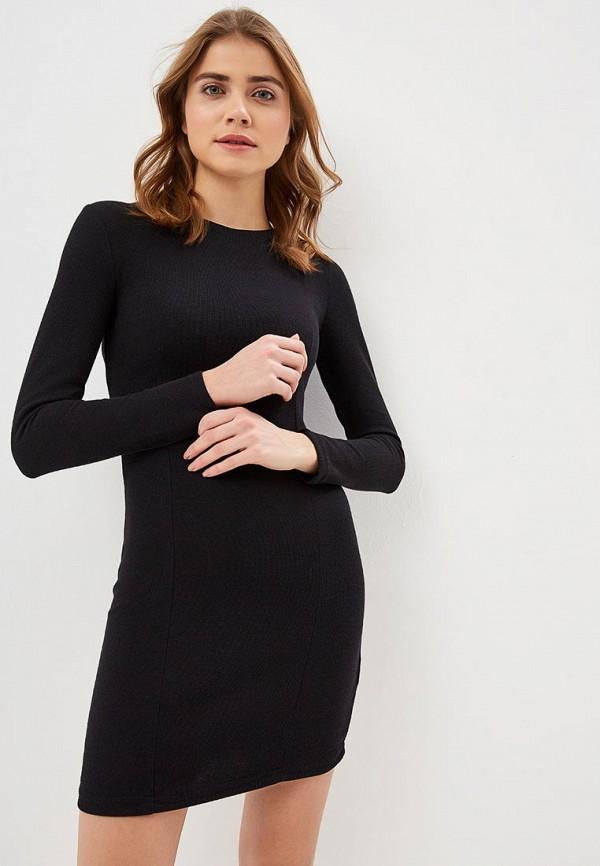 Платье Modis Modis MO044EWDVMB9 все цены