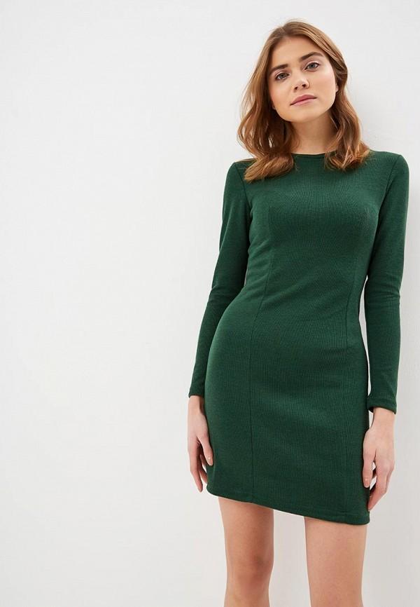купить Платье Modis Modis MO044EWDVMC0 онлайн