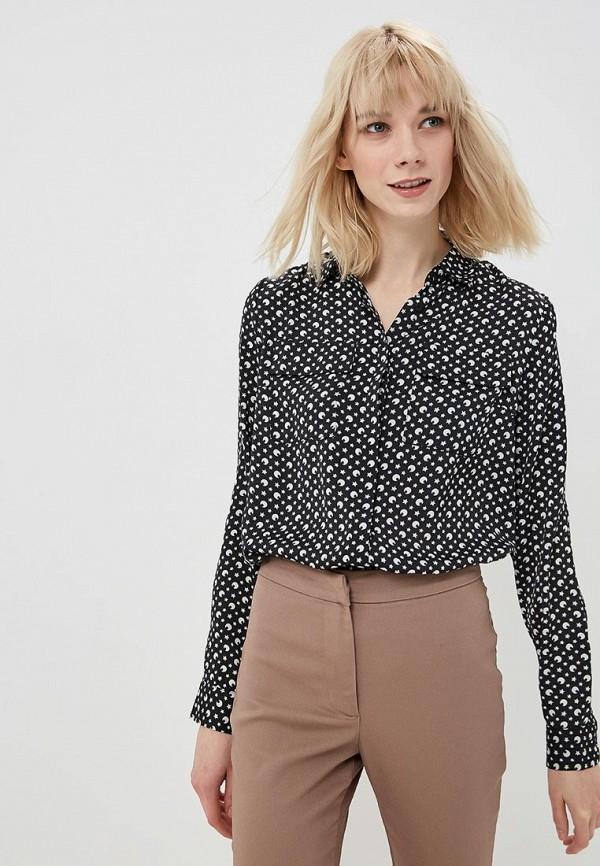 Блуза Modis Modis MO044EWEBDZ4 блуза modis modis mo044ewczzk3