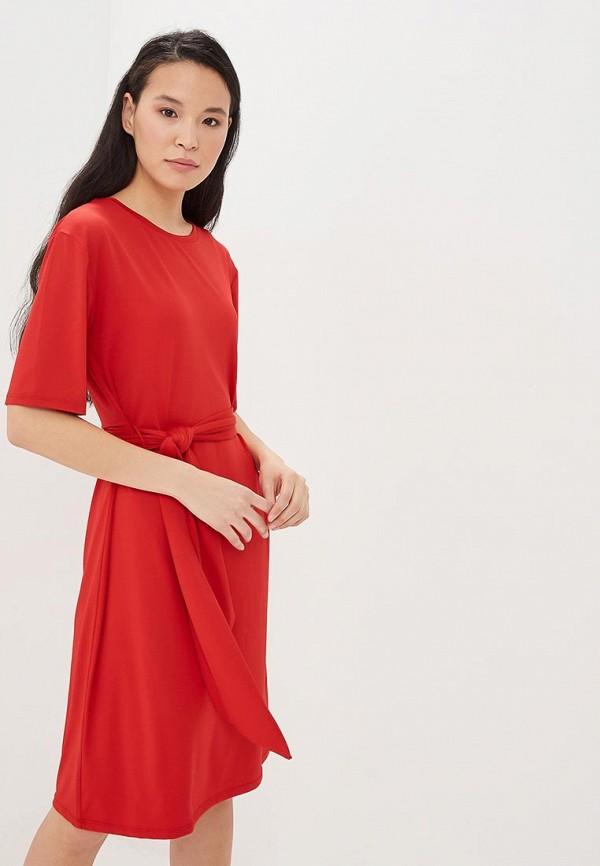 Платье Modis Modis MO044EWECHR8 платье modis modis mo044ewechr8