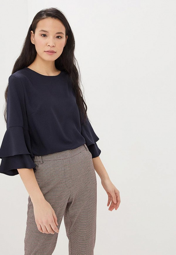 Блуза Modis