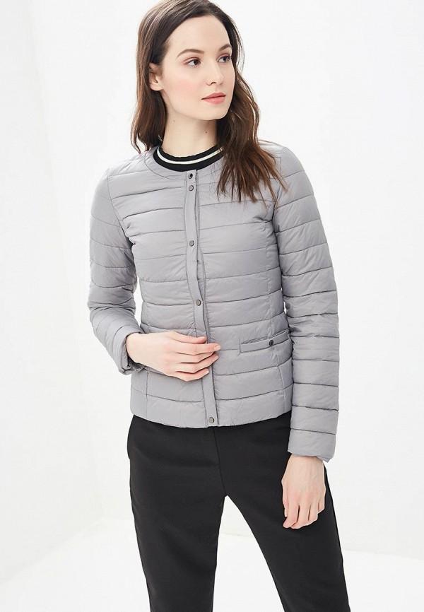 Куртка утепленная Modis Modis MO044EWEFAU2